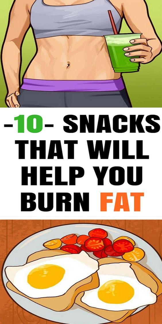 How to lose weight and build muscle at 40 photo 4