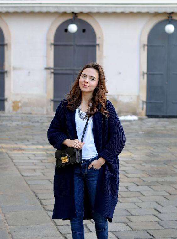 Wir lieben den fantastischen Look von Bloggerin Justine. Die schicke #veganbag von #matthewharris passt perfekt zu ihrem #fairfashion Look  Hier erfahr ihr mehr über ihr Outfit: http://justinekeptcalmandwentvegan.com/2016/01/lieblingstasche_matthew_harris_vegan/