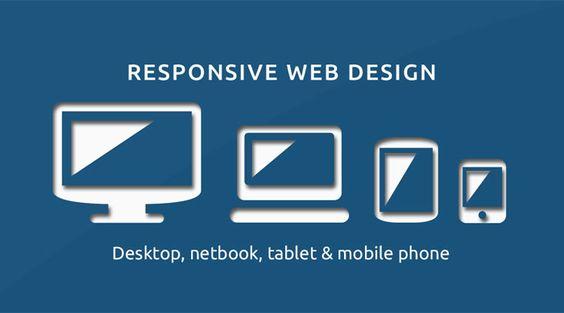 Será que Seu site é realmente responsivo? Simples modificações e configurações podem mudar a visualização do seu site. Qual o impacto no SEO?