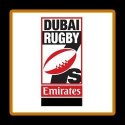 Emirates #Dubai Rugby Sevens, #stepbystep