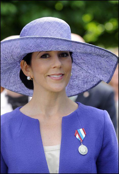 La elegancia de la Princesa Mary | Página 10 | Cotilleando - El mejor foro de cotilleos sobre la realeza y los famosos