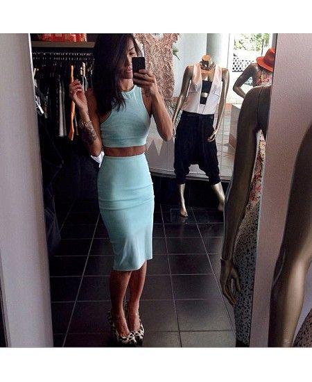 Style breakdown: Mel from The Joy Stores (@Mel Tan Meyers)