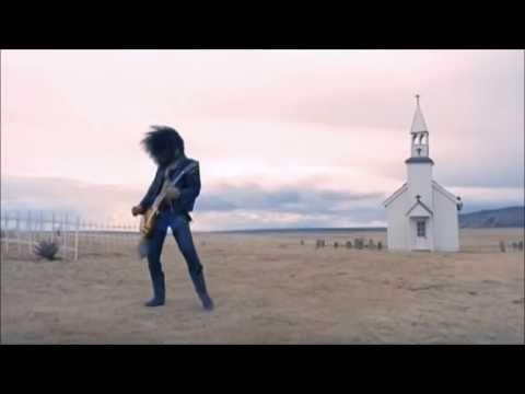 Guns N Roses November Rain Lyrics Youtube November Rain Lyrics November Rain Guns N Roses