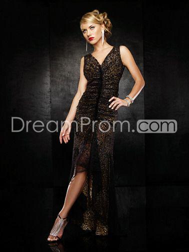 : Dresses Apparel, Evening Dresses, Occasion Dresses, Lace Prom Dresses, Sexy Dresses, Amazing Prom Dresses, Floor Length Prom, Bridaldressesdream Com