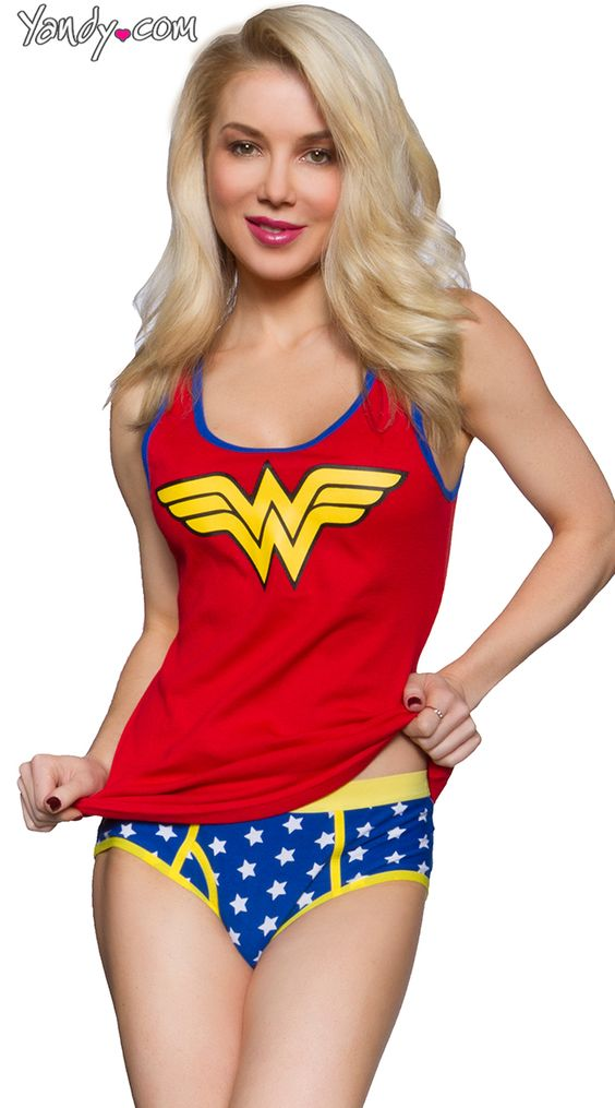 Seductive Tuxedo Bunny Corset Costume | Wonder woman, Pajamas and ...