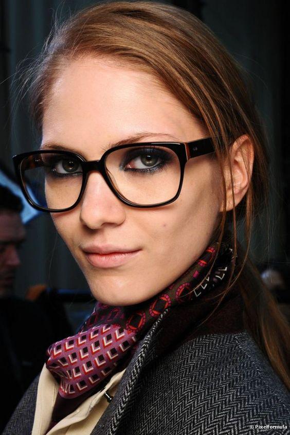 Famosas de Óculos de Grau   Manual com tendências, dicas de estilo e o modelo ideal para cada tipo de rosto