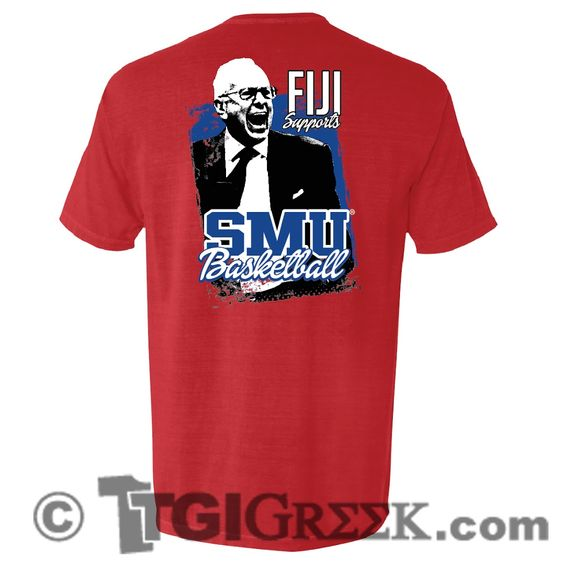 Phi Gamma Delta - Fiji - TGI Greek - Comfort Colors - Greek T-shirts - #TGIGreek #Phi Gamma Delta #Fiji