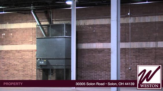 Cleveland Commercial Real Estate | 30305 Solon Road, Solon, Ohio 44139
