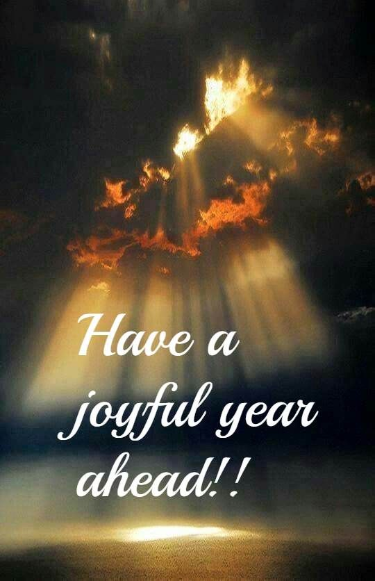 New Year Greetings Pictures 2019 For Friends And Family Happy New Year Quotes Quotes About New Year New Year Wishes Quotes