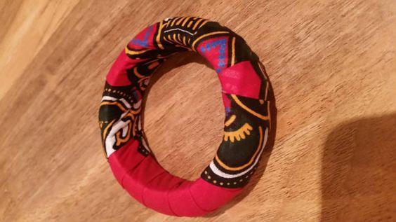 Check out this item in my Etsy shop https://www.etsy.com/uk/listing/260283112/dashiki-bracelet