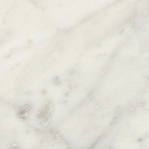 Formica Carrara Bianco Matte Finish 4 Ft X 8 Ft Countertop Grade Laminate Sheet 6696 58 12 48x096 Formica Laminate Laminate Countertops Kitchen Countertops