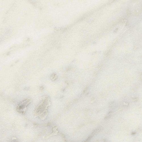 Formica Carrara Bianco Matte Finish 4 Ft X 8 Ft Countertop Grade