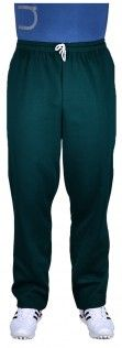 "Bottle Green BTS 29 "" IL Joggers Straight Leg 3xl 4xl 5xl 6xl 7x 8xl"