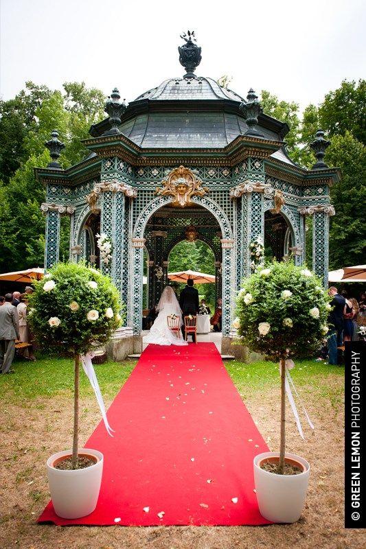 Hochzeitslocation Heiraten Im Grunen Lusthaus Des Schlosspark Laxenburg Foto C Greenlemon At Schlosspark Laxenburg Schlosspark Burg Schloss