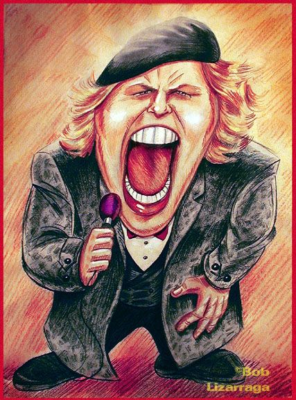 sam kinison back to school