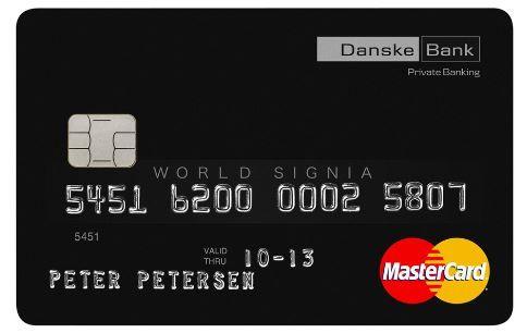 Danske Bank Debit Card Activation Activate Danske Bank Card