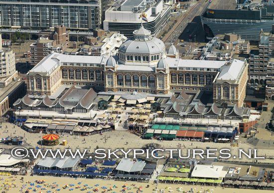 Scheveningen Foto: Sky Pictures Fotografie