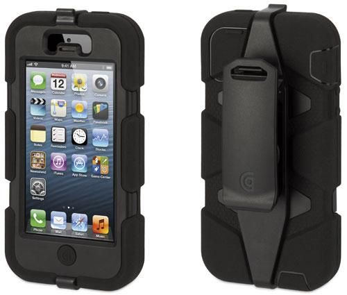 coque de chantier iphone 6 | Iphone cases, Iphone 5 case, Iphone 5