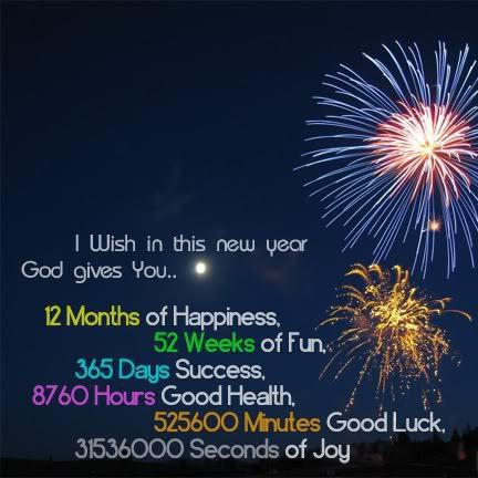 a3dwallpapers.in is providing you high definition wallpapers and pictures no there is an event of new year so here is wishes for new year. Some wallpapers of happy new year 2016 is given below you …