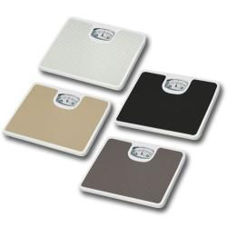 Non Skid Mechanical Scale - Color May Vary