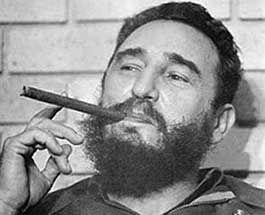 Αποτέλεσμα εικόνας για fidel castro cuban missile crisis