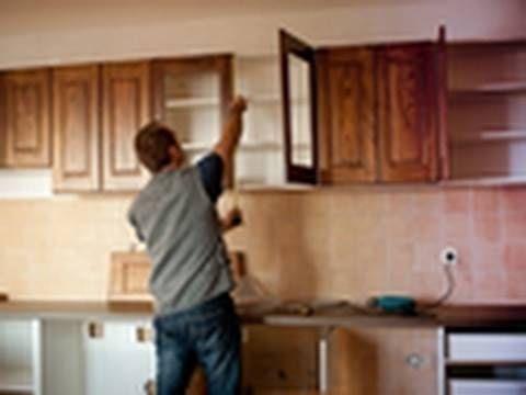 Modern Kitchen Ideas #modern #kitchen #ideas