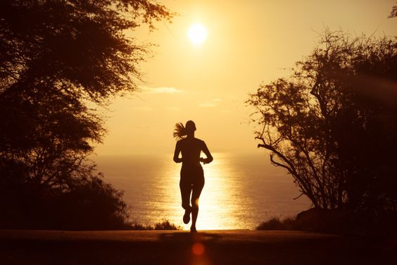 How To Warm Up Before Your Runs – RUNNER'S BLUEPRINT
