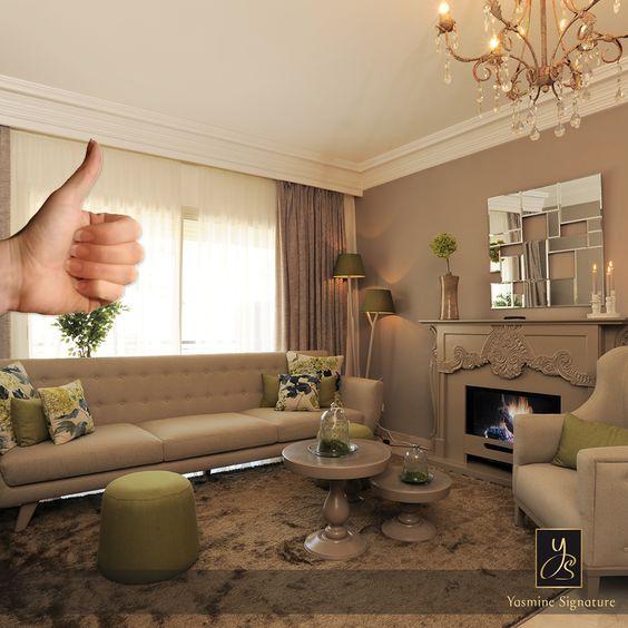 Notre jeu concours « Un Salon presque parfait » est en ligne !  Le principe est simple :  - Cliquez sur le lien ci-dessous   - Prenez en photo le plus beau de vos salons tout en rajoutant un coup de pouce pour authentifier la photo   - Partagez la photo  - Afin de valider votre participation, remplissez le formulaire.  - Invitez vos amis pour gagner un max de votes   http://www.yasmine-immobilier.com/yasmine-signature-lifestyle/un-salon-presque-parfait    Bonne chance !