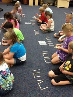 Mrs. V's Crazy Music Classroom