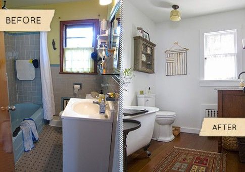 Bathroom Remodel Ideas Before And After Cheap Bathroom Remodel Half Bathroom Remodel Budget Bathroom Remodel