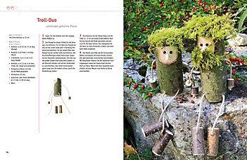 Fröhliche Holzfiguren Buch als Weltbild-Ausgabe bestellen