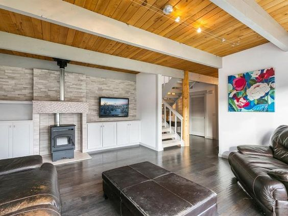 Bend Oregon Real Estate For Sale 63985 W Quail Haven Drive