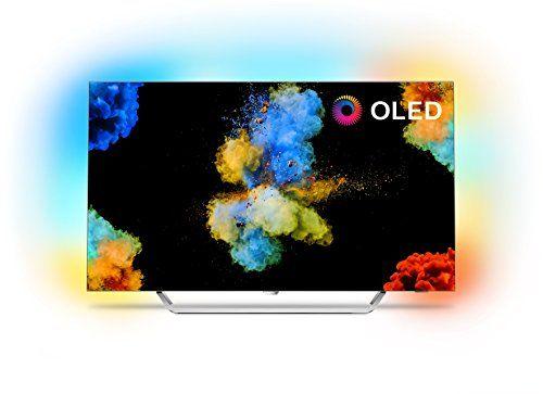 Philips 55pus8602 05 55 Inch 4k Ultra Hd Tv