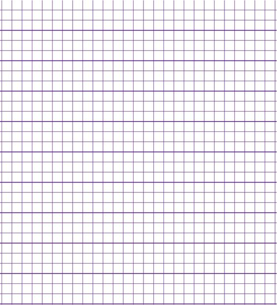 httpincompetechgraphpaper A place you can create your own – Incompetech Graph Paper Template