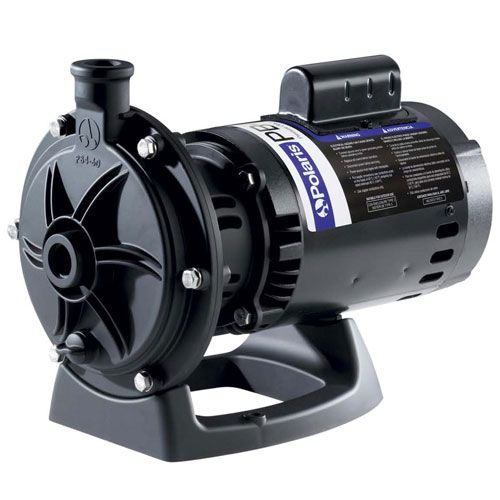 Polaris Pb4 60 Booster Pump With Images Pumps Pool Cleaning Swimming Pool Cleaners