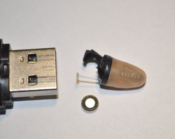 Spy Bluetooth Gadgets: Spy Bluetooth Earpiece Shop in Rajasthan India