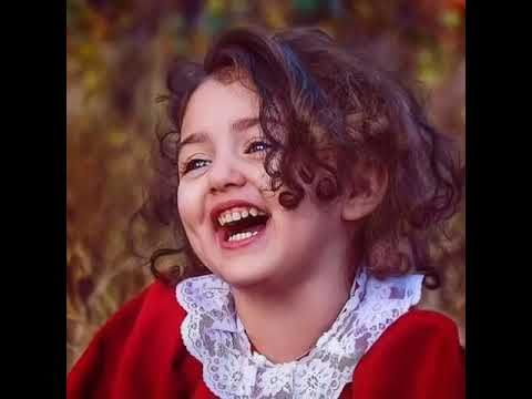 The Most Beautiful Girl Ummon Hiyonat Cute Baby Wallpaper Baby Girl Pictures Cute Kids Photography