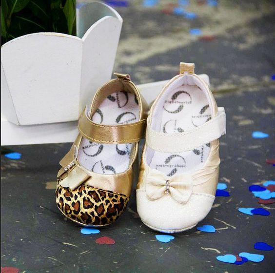 Para as gatinhas ficarem ainda mais lindas: www.htinhos.com.br