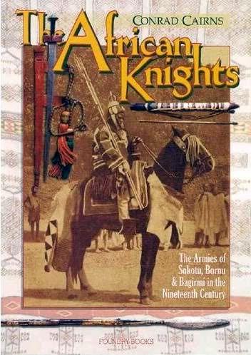 A BRIEF HISTORY OF UGANDA