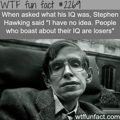 Stephen Hawking: Visionary physicist dies aged 76