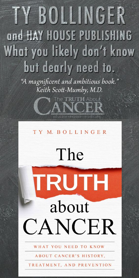 Friends, this is our chance to truly take The Truth About Cancer to the masses on a global scale. Please watch the video Ty created for you by clicking on the image and please help us on our mission!  Thank you so very much! - The Truth About Cancer