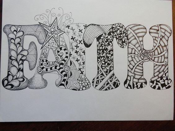 Free Image On Pixabay - Art, Zentangle, Pen Drawing | Ink Drawings