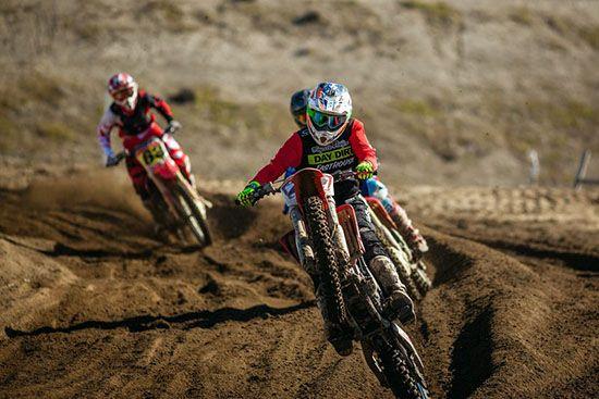 Best Dirt Bike Helmet 2020 Reviews And Guide For Buyers Dirt