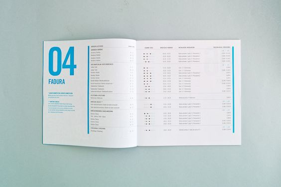 Page Layout - Chapter 26 | Design Inspiration | Pinterest