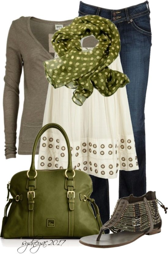 LOLO Moda: Stylish womens fashion: