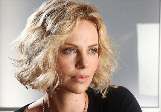 Google Image Result for http://media.komonews.com/images/120314_Charlize_Theron_2.jpg    I've looked at a galaxy of actresses and everytime I thought one looked the part of Agnes I found out it was Cherlize Theron. So she would play Agnes if a film was made of Outcasts.