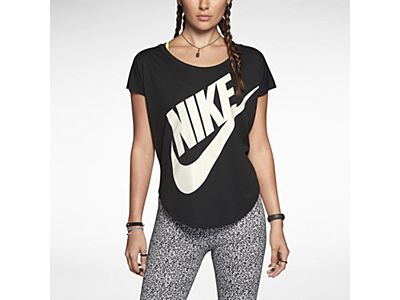 Nike Signal Women's T-Shirt