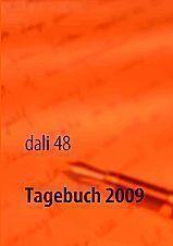 diary of dali48: 09.08.2017 - Material comfort3 and sobriety and re... http://dali48.blogspot.com/2017/08/09082017-material-comfort3-and-sobriety.html?spref=tw … see dali48 on Twitter,Google,Blogspot,Bod.de,FB,Pinterest,StumbleUpon