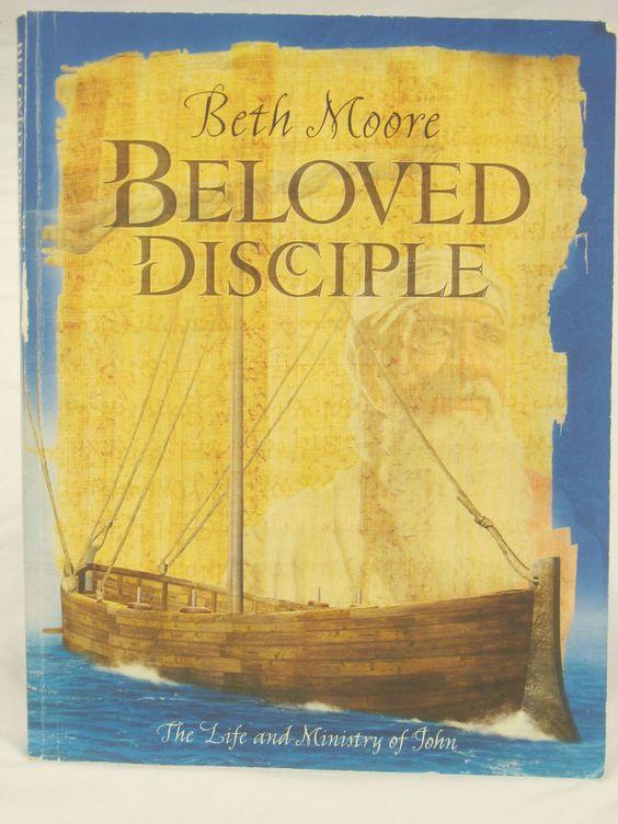Best Study Bibles | Top 10 Bible Study Books 2018