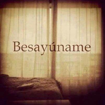 Despertar ;)